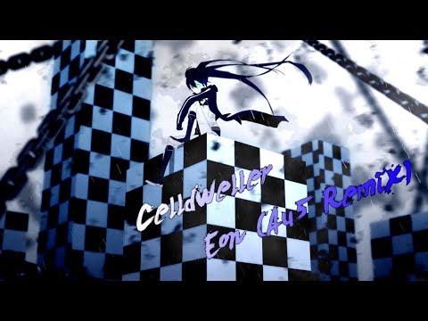 Celldweller  Eon Au5 Remix Special