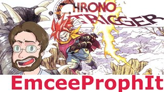 Chrono Trigger Review - How It Changed Game Design!