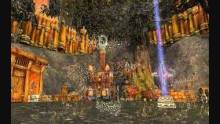 4Story Hintergrundmusik Jigoras Festung