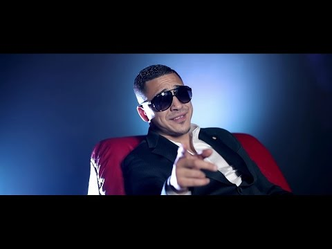 Geo si Babi Minune - Femeia number one [oficial video] Hit Manele