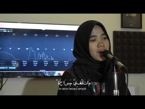 Download Lagu Deen Assalam - Alffy Rev REMIX ft Tiffani Kenanga