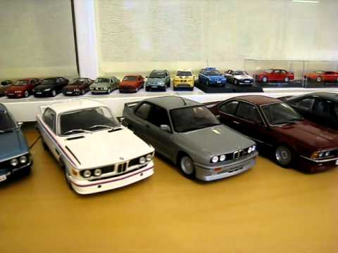 bmw diecast collection part 2 youtube. Black Bedroom Furniture Sets. Home Design Ideas
