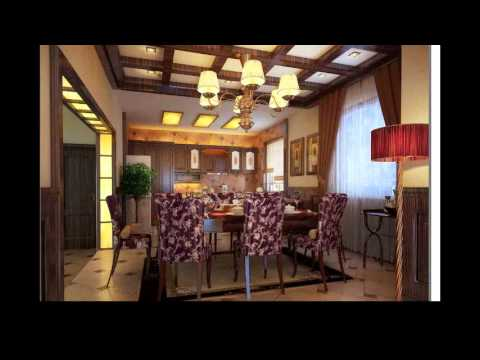 law office interior design ideas - YouTube