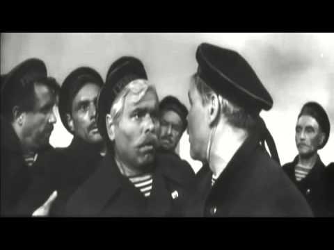 Фильмы связанные с Великой Отечественной войной Песни из