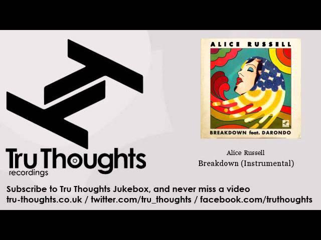 alice-russell-breakdown-instrumental-truthoughtsjukebox