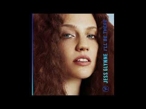 Jess Glyne - Ill Be There (Lee Keenan Bootleg)