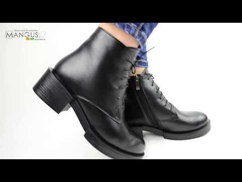 Обувь Респект в интернет магазине