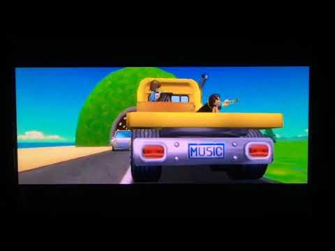Wii Music - Wii Sports Resort (OST)