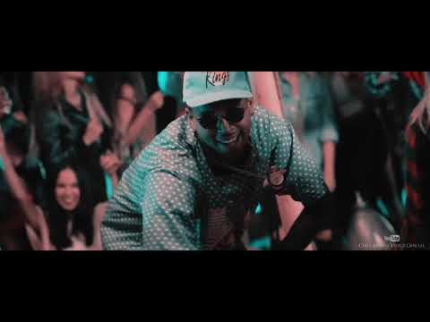 Chris Brown - In Your Life (Music Video)