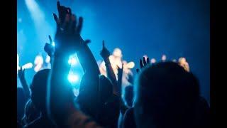 Основное воскресное Богослужение (25.08.2019)