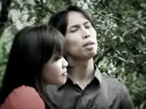 Anake Sopo ( Voc. Hamid&Ida / Cipt. Ambar Laskar Ngesti )