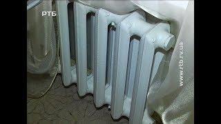 ОСББ просять чиновників не вимагати обов'язкової очистки системи опалення
