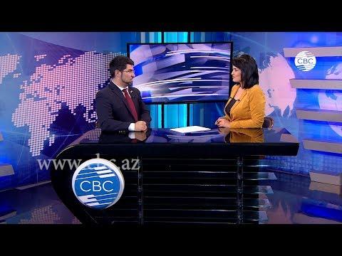 Азербайджан и Израиль: отношения двух стран являются примером для многих государств