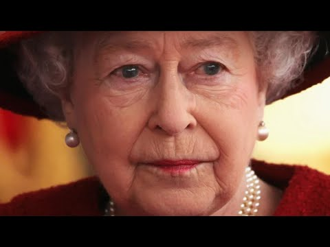 Сообщается, что королева попросила изменить имя этой принцессы