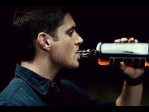 "Какой алкоголь самый ""тяжелый"" для желудка?"