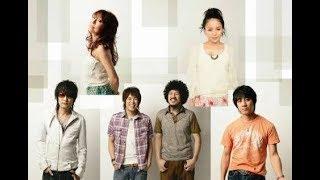山崎まさよし(45)、杏子(56)、秦基博(36)らによるユニット...