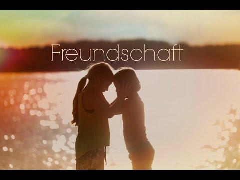 Freundschaft - Namensklang - Dein Name in einem Lied