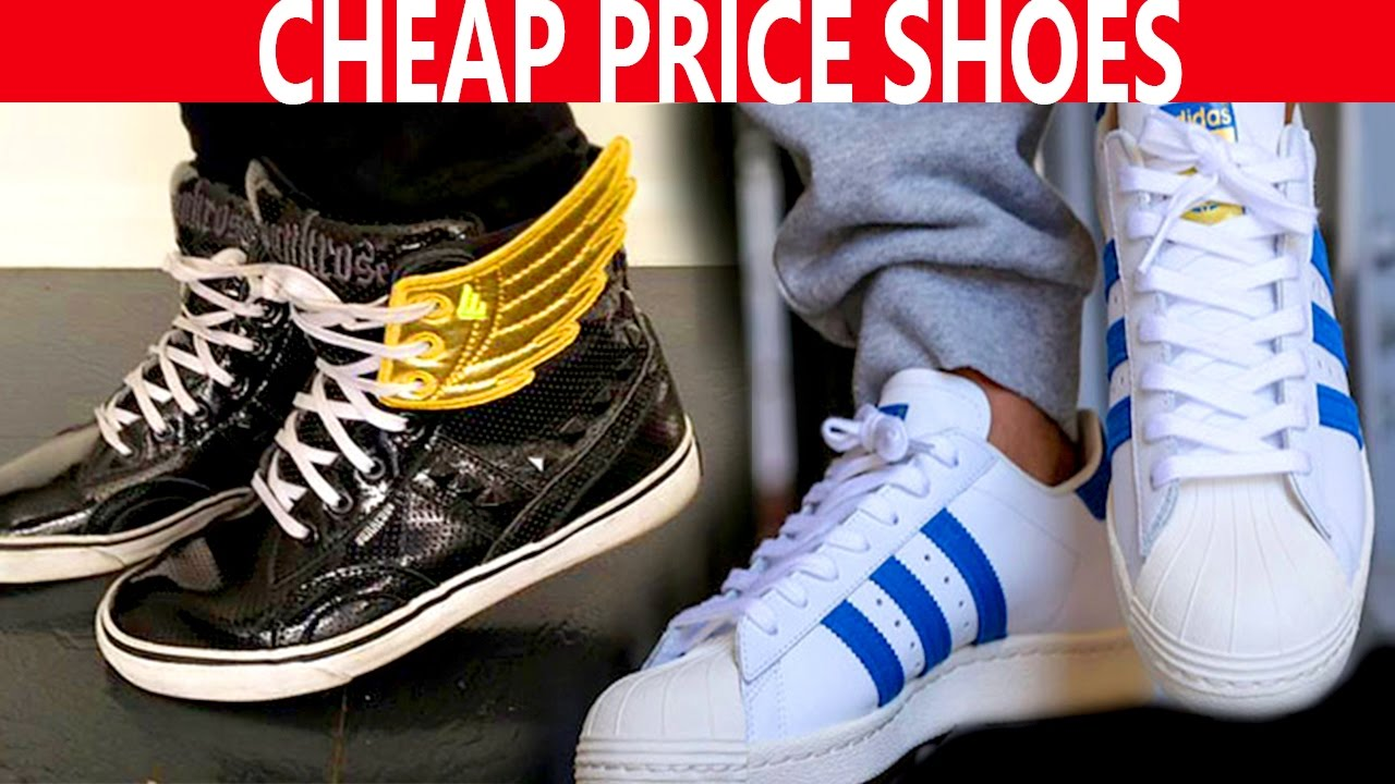 Adidas Superstar Shoes , Nike Shoes First copy At Very Cheap Price In  Sector 22 Market, Chandigarh
