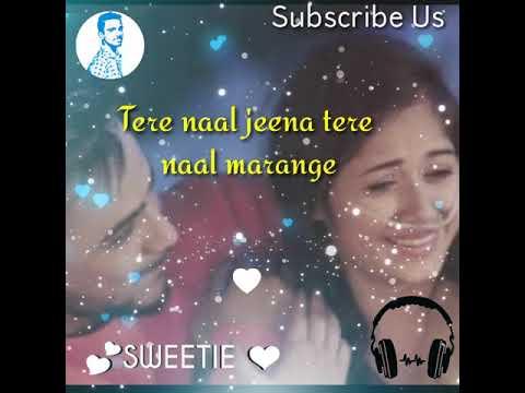 tiktok---best-tik-tok-ringtones,-new-hindi-music-ringtone-2019-punjabi-ringtone-|-love-ringtone