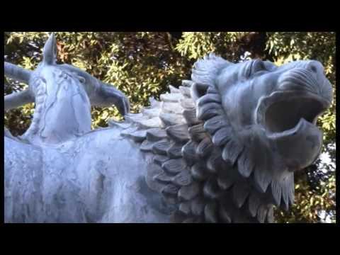 La Chimera tornerà ad Arezzo: nel 2019 evento espositivo