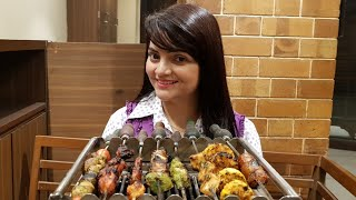 tasty food recipes indian vegetarian