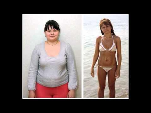 Что делать, если вес встал при похудении » actionfitness. Ru.