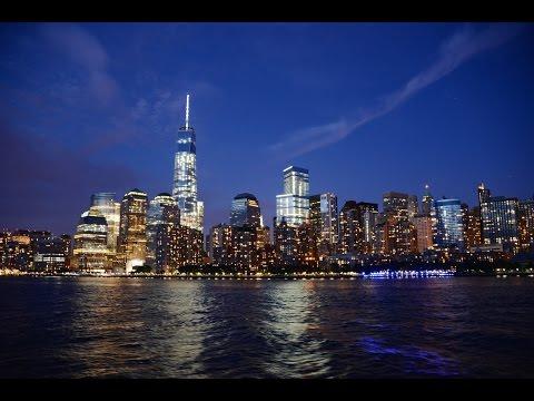FBC NYC 2014