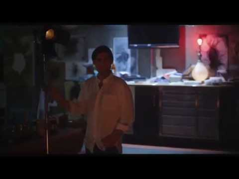 Jason Schwartzman and Director Patrick Brice Talk About 'The Overnight'  SIFF TV