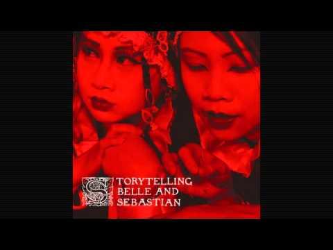 Belle And Sebastian - Consuelo