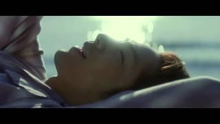 尾崎豊さんの主題歌「OH MY LITTLE GIRL」のフルバージョンで三木孝浩監...