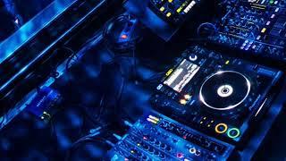 Baixar Single Funkot Clinic mix™ Oddie [Butiran Sandiwara]r2m