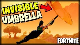 Fortnite Battle Royale - Unfortunate Moments #1 (Funny and Random Moments in Fortnite!)