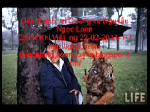 Liên thành -ng 22-02-2011 P7/8 Tri Quang-NgNGoc Loan.wmv