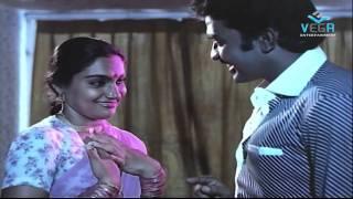 City Rowdy-Telugu Full Movie || Rajasekhar & Madhavi