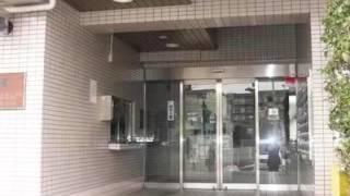 ヒルサイドステージ湘南藤沢 マンション  藤沢市 善行坂2丁目 物...