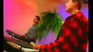 Disco polo, Polsat, 1995 r. cz. 12