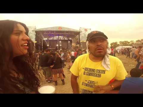 una-historia-corta-de-amor-!!-revolution-fest-corona-2016-guadalajara