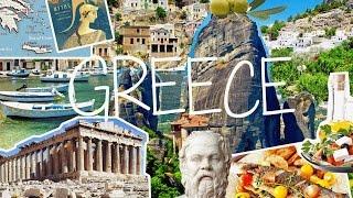 видео Дешевые авиабилеты в Афины