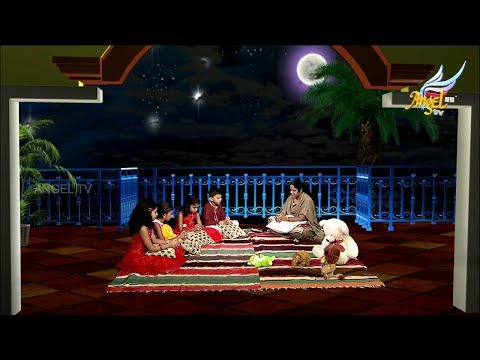 Nila Soru // நிலா சோறு | Episode 107