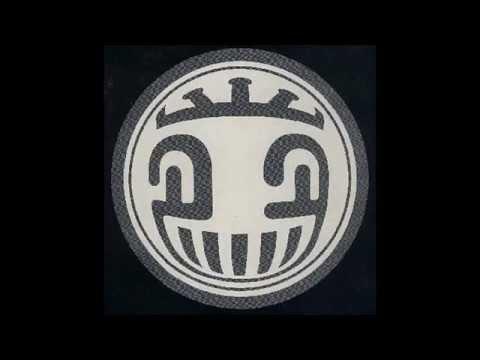 Dj Tal a.k.a. Jeff 23 (Spiral Tribe) -Mix In Lyon- (Face B)