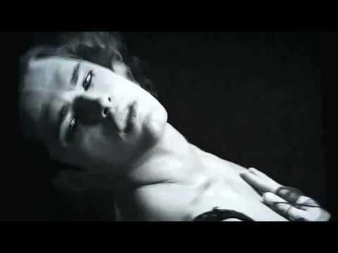 Madonna - Girl Gone Wild (Offer Nissim Edit Remix)