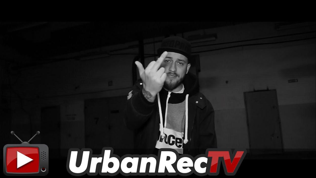 NNFOF x Bonson x Green x DJ Perc - To Miasto Nienawidzi Nas [Official Video]