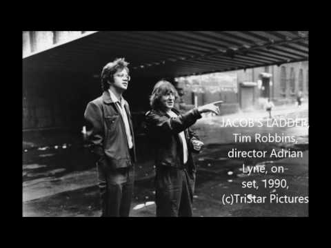 Jacob's Ladder (1990) Audio Commentary with Adrian Lyne