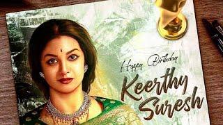 Sirikkadhey l Remo Keerthy Suresh😍 Version  Tamil WhatsApp Status Song