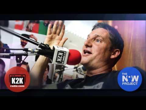 Now Radio -Wake up