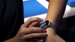 Report: Apple Watch Preorders Almost 1 Million on First Day in the U.S.