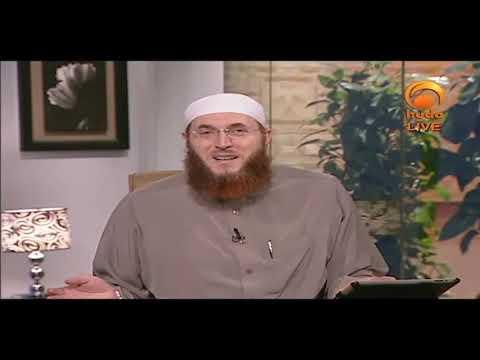 Sunni Muslim Women Married To A Sia Man  #HUDATV