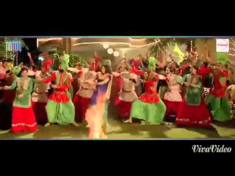 Yaara ve yaara by pervez ail 2013 song
