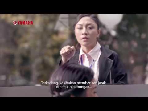 Kredit Motor Yamaha Nmax DP dan Cicilan Ringan -ShopKredit