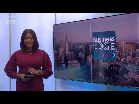 World Bank Ends Doing Business Report | Business Edge